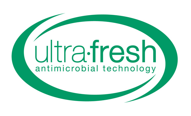 Ultra•Fresh_Logo_commercial_EN.jpg