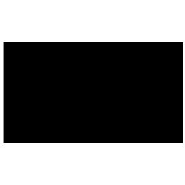 zz_rzym-flip